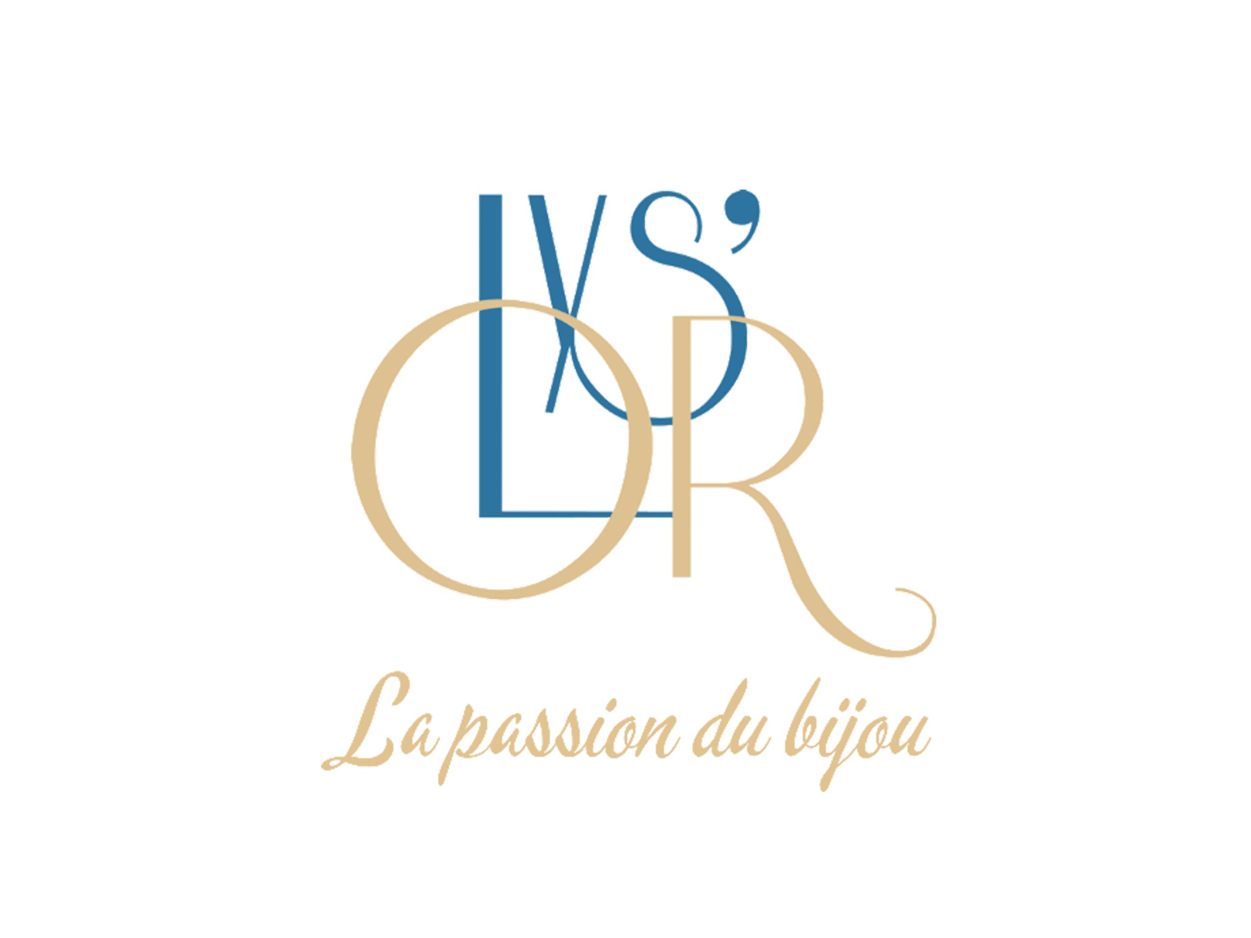 logo lys'or