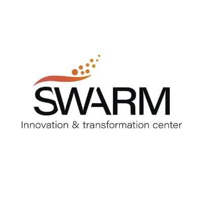 SWARM-ITC