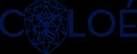 logo complet bleu